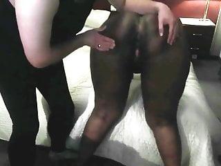 porno fotka - BBW;Fingering;BDSM;Spanking;HD Videos;Dutch;Bondage;Slave;Big Ass;Black BBW;African;Fingering Pussy;Amateur BDSM;Black Spanking;Sub Slut;BBW Sub;Black Sub;BBW Slut;Big Ass Ebony;Bare Bottom Spanking