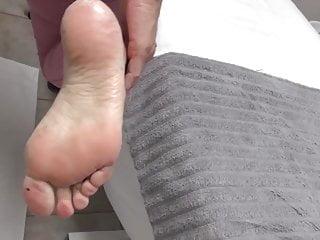porno fotka - Brunette;Mature;Foot Fetish;HD Videos;Interview;Mature Soles;MILF Soles;Feet;Latina;Soles;Mature Latina