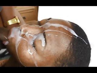 porno fotka - Cumshot;Facial;Interracial;HD Videos;Orgasm;Big Ass;Black Cock;Black Dicks;BBC;African;American;Black Cock Cum;Black Dick Cum;Huge;Load;Cock Cum;Lot;Black Cum;Huge Loads