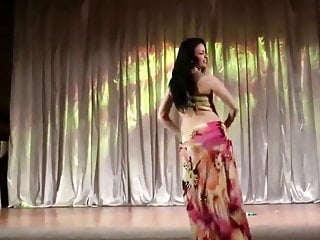 porno fotka - Amateur;Asian;Mature;Teen;MILF;Arab;HD Videos;Egyptian;Hijab;Best;Beautiful;Great;Amazing;Dance;Muslim Hijab;Homemade;Mom;Nice;Good;Muslim