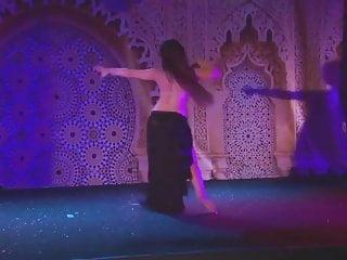 porno fotka - Amateur;Asian;Mature;Teen;MILF;Arab;HD Videos;Egyptian;Hijab;Amazing;Dance;Arab Dance;Muslim Hijab;Arab Hijab;Arab Muslim;Homemade;Mom;Muslim;Amazing Arab;Arab Hijab Muslim