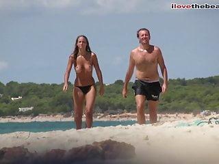 porno fotka - Amateur;Beach;Public Nudity;HD Videos;Outdoor;Nudist;Nudism