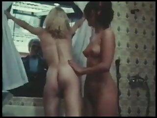 porno fotka - Blowjob;Vintage;Bisexual;Voyeur;HD Videos;Doggy Style;Bathroom;Threesome;Cowgirl;Threesome Sex;European;Peeper;Rodox Vintage