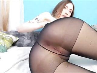 porno fotka - Anal;Stockings;Foot Fetish;Nylon;HD Videos;Pantyhose;Girl Masturbating;Pantyhose Sex;Anal Fingering;Pantyhose Feet;Pantyhose Fetish;Nylon Legs;Pantyhose Ass;Nylon Fetish;Nylon Toes;Women in Pantyhose