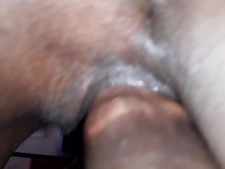 porno fotka - Amateur;Portuguese;69;18 Year Old;Cheating;Mistress;Threesome;Tight Pussy;Black;HD Videos