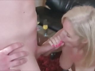 porno fotka - Amateur;Anal;Babe;Creampie;MILF;Cuckold;Double Penetration;HD Videos;Husband;Young;Great;Taking;Two Guys;Wife Filmed;Takes Two;Homemade;Care;Young Dude;Take Care