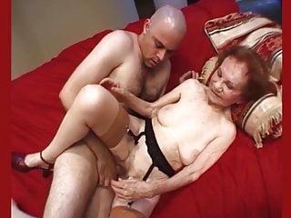 porno fotka - Mature;Handjob;Bisexual;Granny;HD Videos;Cum in Mouth;Fisting;Perverted;Perverted Granny;Grannie;Pervert MILF