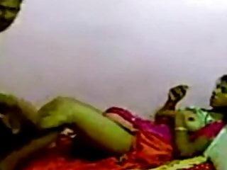 porno fotka - Hardcore;Teen;Tits;Bisexual;HD Videos;Small Tits;18 Year Old;Bangladeshi;Maid;Tight Pussy;Owner;Kochi
