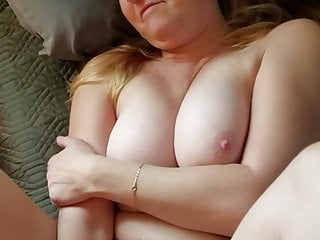 porno fotka - Amateur;Hairy;Mature;Handjob;Softcore;HD Videos;Big Tits;Nice Pussy;Little Pussy;Tight Pussy;American;Tight Little Pussy;Tight Hairy Pussy;Nice Hairy Pussy;Natural Hairy Pussy;Hairy Pussy;Nice Tight Pussy;Little Hairy Pussy;Nice Little Pussy