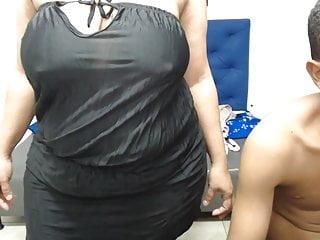 porno fotka - MILF;Glory Hole;Doggy Style;Eating Pussy;Girl Masturbating;HD Videos