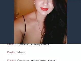 porno fotka - Hardcore;BDSM;MILF;HD Videos;Deep Throat;Big Natural Tits;Slave;Big Tits;Dildos;Hard;Licking;Toying;Hard Dildo;Mom