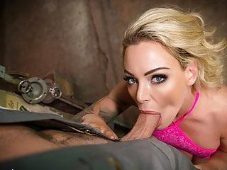 porno fotka - Blonde;Blowjob;Big Boobs;POV;Small Tits;Doggy Style;Skinny;Reverse Cowgirl;Hot Blonde;POV Blowjob;Cowgirl;Cowgirl Position;Asshole Closeup;VR Bangers;Facial Cumshot;Doggystyle POV