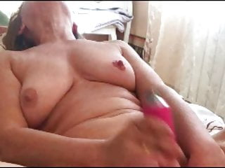 porno fotka - Close-up;Sex Toy;Fingering;MILF;Vibrator;Pussy;European;Toying;Homemade;HD Videos