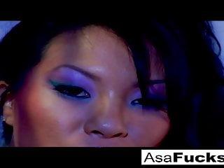 porno fotka - Anal;Asian;Hardcore;Big Boobs;HD Videos;Big Black Dick;Big Dick;Black Dicks;Black Ebony;Big Black;Too Big;Taking Big Dick;Asa Akira