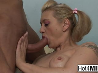 porno fotka - Blowjob;Hardcore;Big Boobs;MILF;HD Videos;Big Tits;Young;Fucking;Small Boobs;Anal Fuck;Man;Men Fucking;Blonde Fucked;Young Man;Blonde gets Fucked;Blonde Cougar;Asshole Closeup;Gets Fucked;Vagina Fuck;Hot 4 MILF;Handsjob