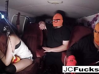 porno fotka - Lesbian;Big Boobs;Redhead;HD Videos;Asshole;Big Tits;Asshole Closeup;Fucking a Dildo;Jayden Cole