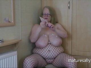 porno fotka - BBW;Mature;Tits;Big Boobs;British;Granny;HD Videos;Big Natural Tits;Fishnet;Big Tits;Pantyhose;Pussy;Tights;Fishnet Tights;Mature Sally;Fit