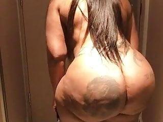porno fotka - Public Nudity;MILF;HD Videos;Striptease;Big Ass;Black Booty;Black Ass;Ghetto;Onion Booty;Thick Ass;Sexy Tease;Black;Homemade;Big Booty Ebony;Big Ass Ebony;Wiggle Ass;Big Booty Hoes