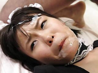 porno fotka - Asian;Blowjob;Brunette;Close-up;Hardcore;Handjob;Group Sex;Japanese;HD Videos;Big Tits;Groups;Uncensored;Foursome;Love;Asshole Closeup;Vagina Fuck;Japanese Maids;Japan HDV;Guy;Day;Many;Japanese Maid;Asian Maid;Handsjob;60 FPS