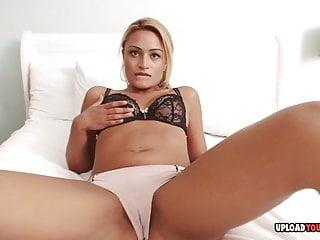 porno fotka - Amateur;Blonde;Blowjob;POV;HD Videos;Friends;Lick My Pussy;Hottest;Sucking;Mom Sucks;Friends Suck;Mom Friend;Homemade;Upload Your Porn;Alone;Finally;Hot Friend;Stay;Handsjob