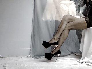 porno fotka - Ladyboy (Shemale);Big Ass (Shemale);Latin (Shemale);Lingerie (Shemale);Solo (Shemale);Stockings (Shemale);Mature (Shemale);Anal (Shemale);HD Videos