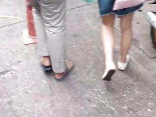 porno fotka - Cumshot;Bukkake;Thai;HD Videos;Sexy;Bangkok;Sexy Legs;Sexy Shoes;Sexy Asian Legs;Sexy Thai;Hair;Shoe;Sexy Hair;Thai Bangkok