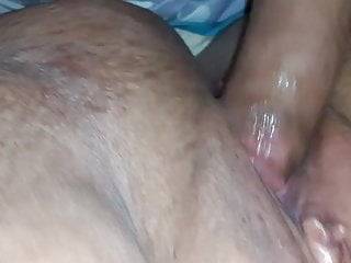 porno fotka - Amateur;BBW;HD Videos;Doggy Style;Homemade;Quickie