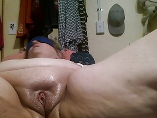 porno fotka - Amateur;Mature;HD Videos;Dildo;Wife;Sexy Girls;Eating Pussy;Sexy;Pussy;Hot Girl;Sexy Wife;American;Play;Naughty;Hot Wife;Hot GF;Sexy GF;Sexyest Girl