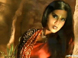 porno fotka - Asian;Brunette;MILF;HD Videos;Striptease;Indians;Desi;Seduced;Eleganxia;Eye;Hindi