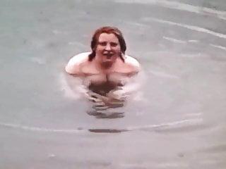 porno fotka - Beach;Tits;Redhead;HD Videos;Lactating;Nudist;Titty Fucking;Big Tits;European