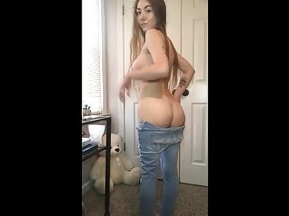 porno fotka - Amateur;Blonde;Teen;HD Videos;Small Tits;Striptease;College;Girl Masturbating;College Girls;Hot Girl;Hot College Girls;Girls Stripping;Stripping;American;Hot Girls Stripping;Hot College;Girl Striptease;College Strip;Boyfriend