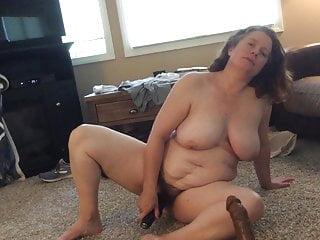 porno fotka - BBW;Hairy;Mature;MILF;HD Videos;Vibrator;Big Tits;Girl Masturbating;Pussies;Moms Pussy;Hairy Mom;Moms Hairy Pussy;Mom;Hairy Pussy;BBC Pussy;BBW Mom;Hairy BBC;Hairy Pussy Mom;Mom Vibrator