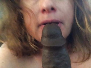 porno fotka - BBW;Hairy;Mature;MILF;HD Videos;Dildo;Dirty Talk;Porn for Women;Girl Masturbating;Moms Pussy;Sucking Pussy;Black Dildo;Hairy Mom;Moms Hairy Pussy;Mom Sucks;Long Black;Mom;Hairy Pussy;BBW Mom;Hairy Pussy Mom;60 FPS