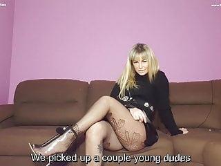 porno fotka - Femdom;MILF;Cuckold;Russian;JOI;Big Natural Tits;CEI;High Heels;Mistress;Verbal Humiliation;Cuckolding;Cuckold Humiliation;Femdom JOI;Russian Mistress;JOI Humiliation;Humiliation;Fool Around;JOI CEI;Femdom Cuckold;Modelhub