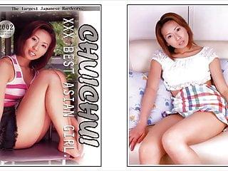 porno fotka - Asian;Hardcore;Japanese;Creampie;HD Videos;Deep Throat;69;Stories;Underground;High;Story;Book;Page;Resolution;Underground Asian;Japanese Underground