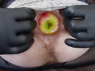 porno fotka - Anal;Hairy;Hardcore;Teen;Gaping;HD Videos;Girl Masturbating;European;Slut;Bitch;Hairy Sluts;Gape;Fart;Apple;Hairy Bitch
