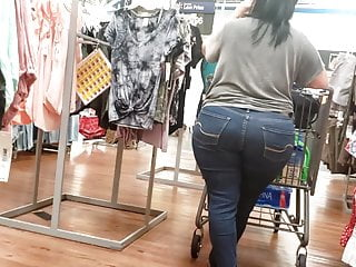 porno fotka - Brunette;BBW;Voyeur;Granny;HD Videos;GILF;Jeans;PAWG;Wide Hips;Candid;BBW GILF;Candid BBW;BBW Hips;Candid Jeans;Wide;BBW Wide Hips