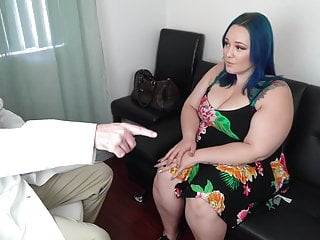 porno fotka - Anal;BBW;Teen;HD Videos;Big Natural Tits;Big Ass;BBW Anal;Big Fat Ass;BBW Belly;Beautiful BBW;Beautiful Chubby;Good BBW;Nice Chubby;Great BBW;Good Fat;BBW Ass Worship