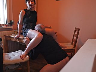 porno fotka - Blowjob;Mature;Stockings;MILF;Lingerie;HD Videos;Orgasm;Cunnilingus;Wife;Little Black Dress;Black Dress;Kitchen Sex;Little Dress;Amateur Blowjob;Sex on Table;Cunilingus;Sexy White Mom