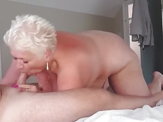 porno fotka - Amateur;Teen;HD Videos;Short Hair;Sucking Cock;Sucking;Short;Granny Sucking Cock;Granny Sucks;Short Haired;Short Cock;Granny Cock;Short Granny;60 FPS