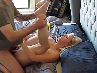 porno fotka - Mature;Creampie;MILF;HD Videos;Doggy Style;Big Natural Tits;Big Cock;Cowgirl;MILF Creampie;Stepmom;Cougar Creampie;Mom;Amateur Creampie;Homemade Creampie;Stepmom Creampie