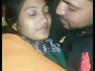 porno fotka - Blowjob;Creampie;Indian;Spanking;HD Videos;Ass Licking;18 Year Old;Dogging;Kissing;Stories;Desi;Full Story;Pissing;Full;Movie;Movie Full;Story;Hindi;Mms;Desi Mms