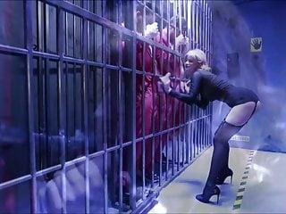 porno fotka - Pornstar;MILF;HD Videos;Bar;Lawyer;Threesome;Sexy;European;Hottest;Slutty;Behind Bars;Horny;Bianca