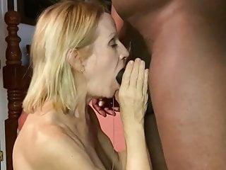 porno fotka - Mature;Interracial;MILF;HD Videos;Porn for Women;Surrender;BBC;White;White Girls;White Wife;Black;Girl;GF;White Girl;White GF;Whitest Girl