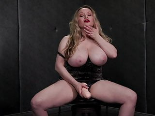 porno fotka - Blonde;BDSM;HD Videos;JOI;Tattoo;Big Natural Tits;Dildo;Dominatrix;Big Tits;Shaved Pussy;Big Dick;White;Giant Dildo;Anal Gaping;Fuck Slut;Humiliation;Fucking Slut;Strap on;Slim and Busty