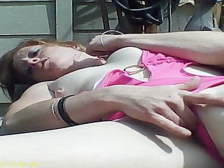 porno fotka - Amateur;Fingering;Masturbation;Redhead;MILF;HD Videos;Outdoor;Monday;Girl Masturbating;Morning;Pussy;Humping;American;Masturbating