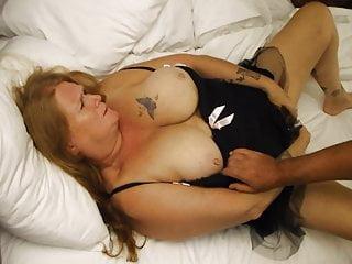 porno fotka - Cumshot;Hardcore;Mature;Redhead;MILF;HD Videos;Hotel;Titty Fucking;Big Tits;Fucking;American;Fucking Girl;Redhead Tits;Redhead Fucked;Tits Fuck;Hotel Fuck;Redhead Wife;Wife Hotel;Mom;Sex Girl