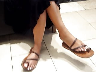 porno fotka - Amateur;Hidden Camera;Flashing;Voyeur;Foot Fetish;HD Videos;Footjob;High Heels;Perfect;Public Masturbation;Teasing;Beautiful Feet;Perfect Feet;Dangle;Foot Tease;Footing;Outdoor Masturbation;Feet