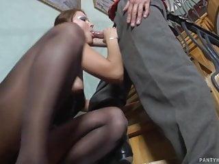 porno fotka - Blowjob;Redhead;MILF;Old & Young;Russian;HD Videos;Tattoo;Doggy Style;High Heels;Pantyhose;Slut;Shaved;Redhead Sluts;Bitch;Bald;Daddys Slut