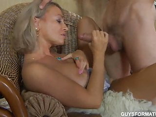 porno fotka - Blowjob;Teen;MILF;Old & Young;Massage;Russian;HD Videos;Doggy Style;Cunnilingus;High Heels;Fucking;Massages;Massage Fuck;Aunty Sex;Fucking Aunt;Sex;Massage Sex;Aunty Fuck;Aunt Nephew Sex;Aunt Fucks Nephew